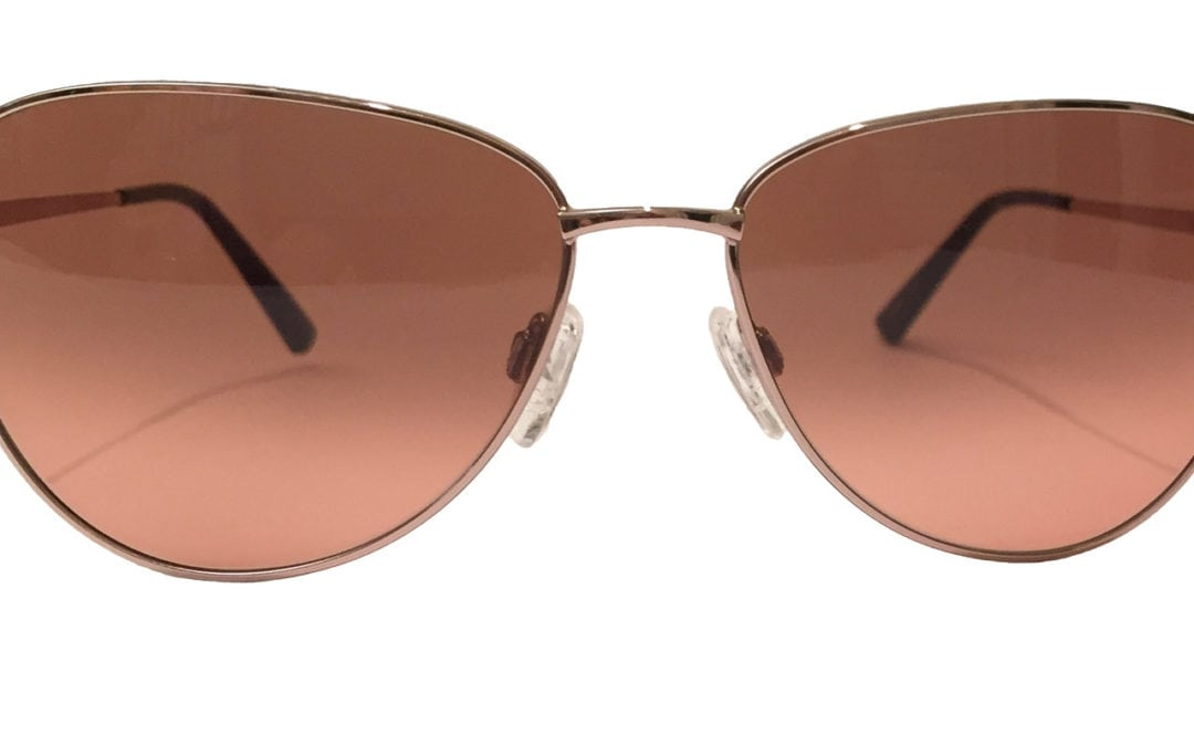 Serengeti Gloria Sunglasses Review