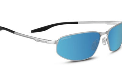 Serengeti Matera Sunglasses for Active Pursuits