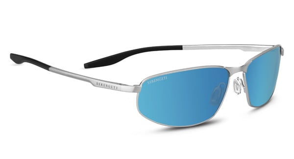 Review: Serengeti Matera Sunglasses for Active Pursuits