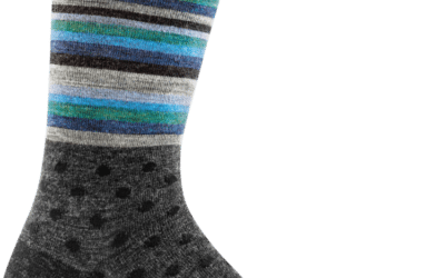 Men's Darn Tough Socks Rule
