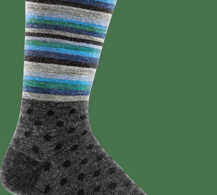Men's Darn Tough Socks Rule