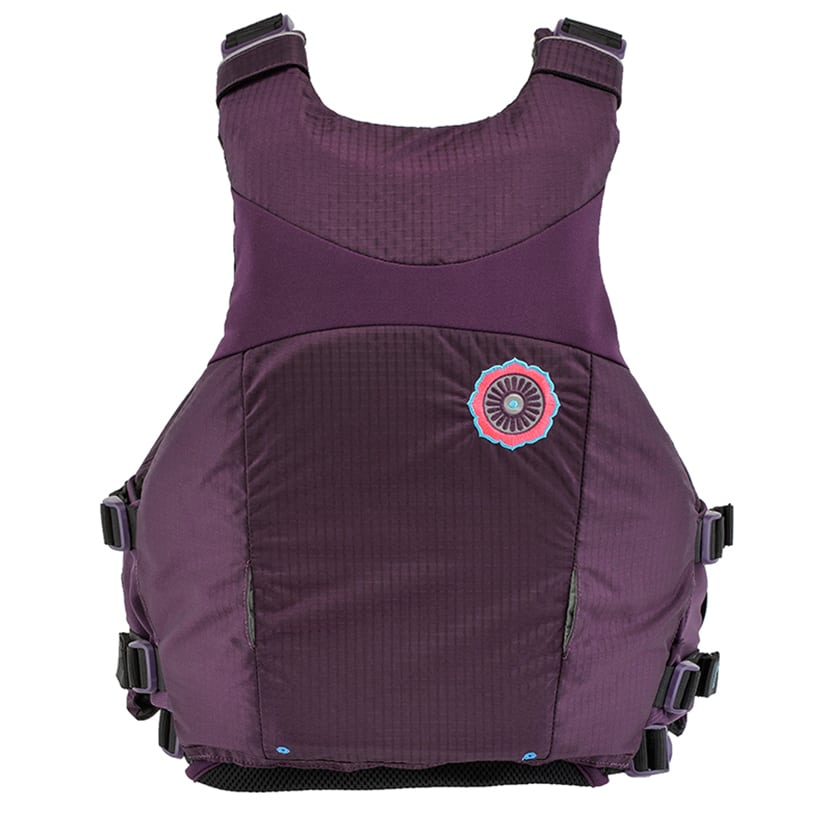 Astral Layla PFD Made for Women's Curves