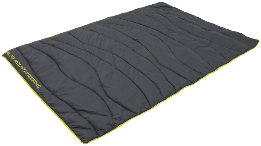 Alps Mountaineering Wavelength Blanket