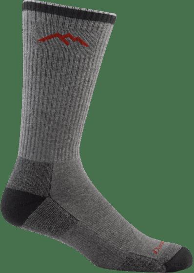 Darn Tough Sock Review