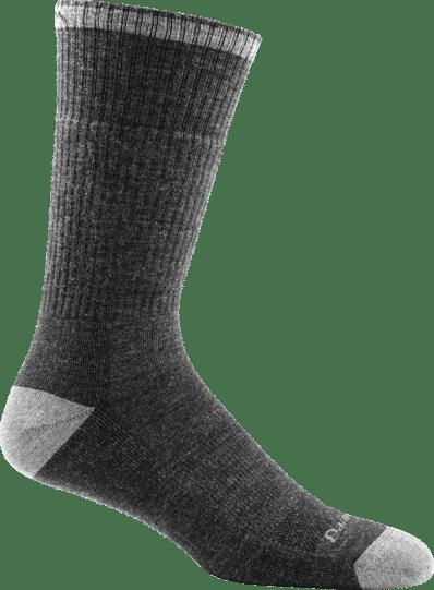 Darn Tough John Henry Boot Sock Cushion