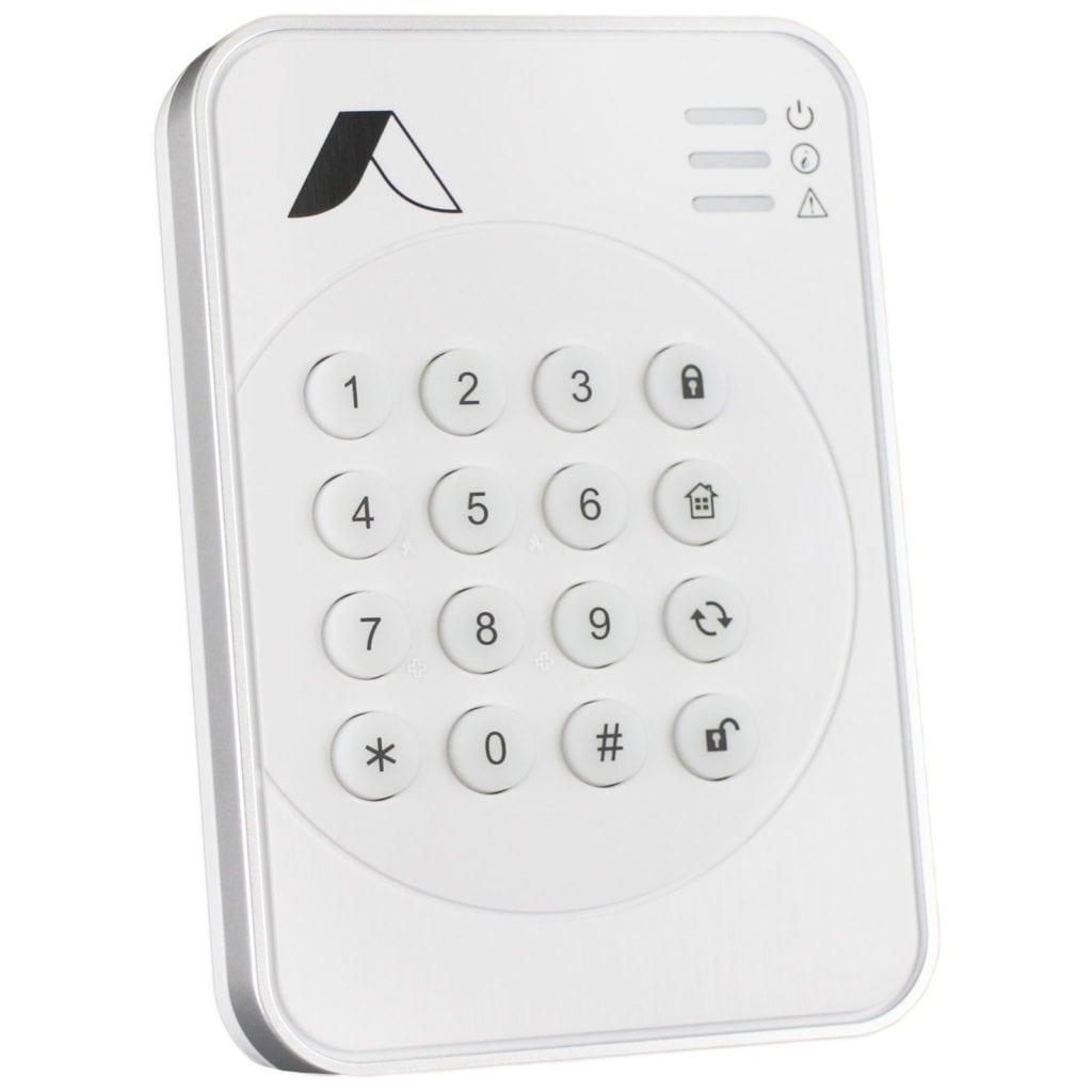abode security system review