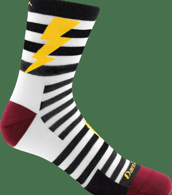 Darn Tough Socks You Need for Fall
