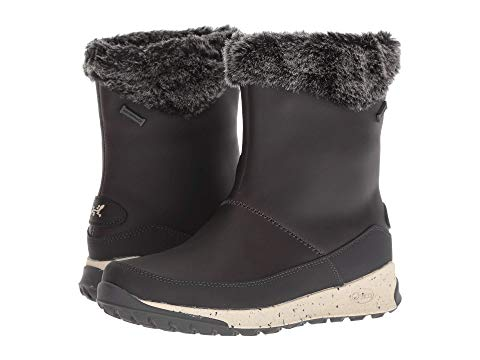 Chaco Borealis Boot Review