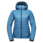 Black Diamond Forge Down Hoody Review