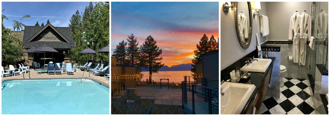 Where to eat in South Lake Tahoe, What to do in Lake Tahoe, Best food in South Tahoe, Things to do Lake Tahoe California, South Lake Tahoe Foodie, Tahoe South Foodie Guide, Where to Stay South Tahoe, Best Hotel South Lake Tahoe, Jet Skiing Lake Tahoe