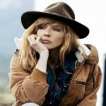 How to Dress like Yellowstone Characters: Travel Friendly Western Wear