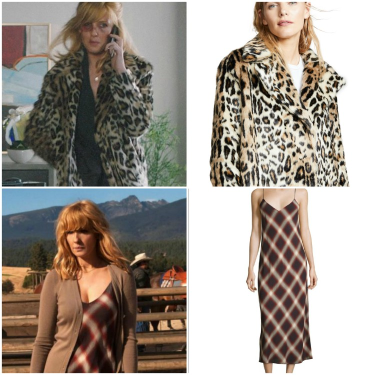 how-to-dress-like-yellowstone-characters-