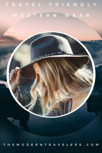 How to Dress like the characters on Yellowstone, Beth Dutton style, Yellowstone wardrobe, Travel Friendly rancher style, Packable Cowgirl Hats, How to pack for Equestrian Travel
