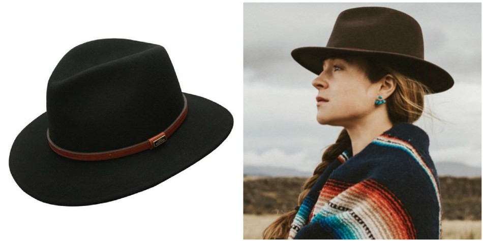 best hat for fall, fall essentials