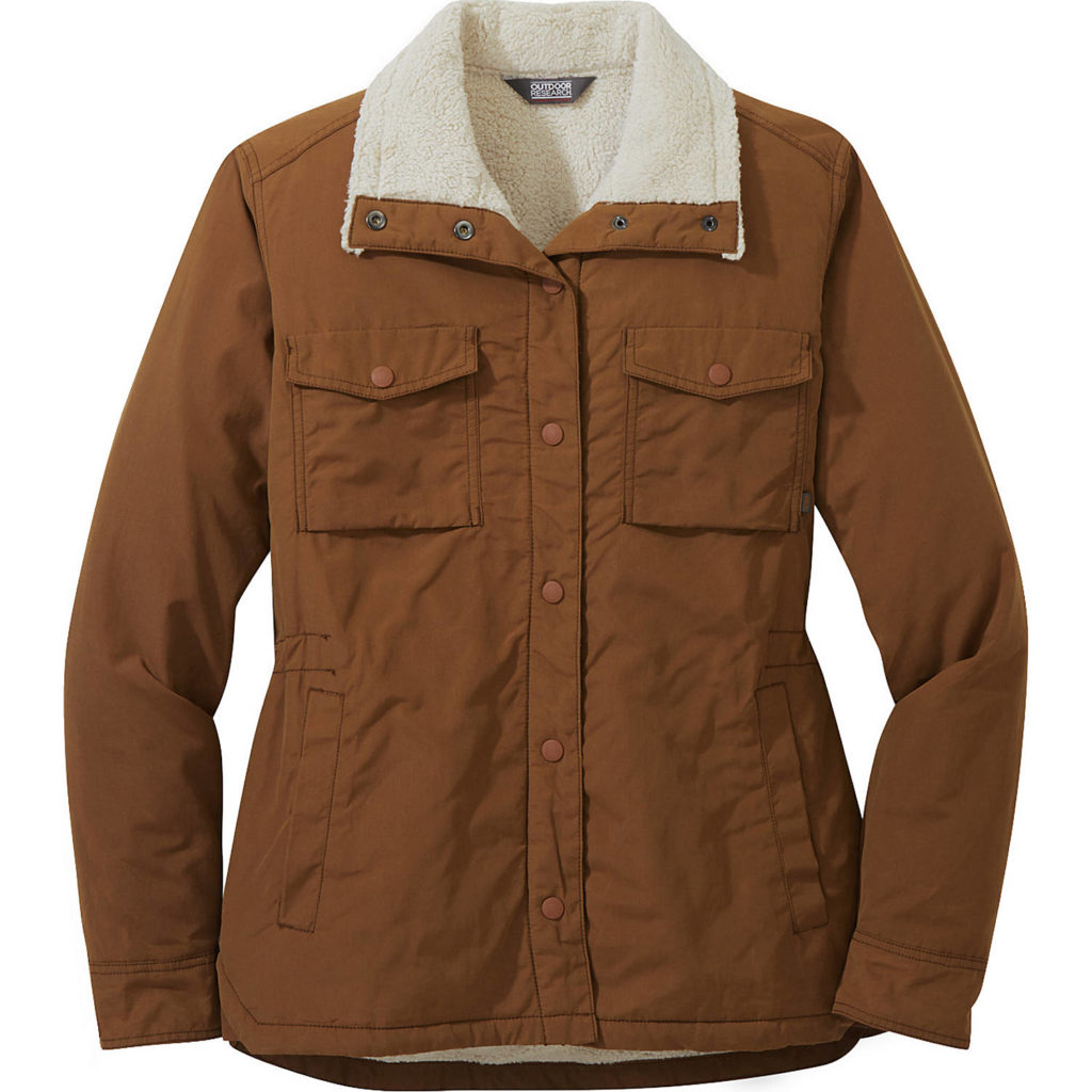 Outdoor Research Wilson Jacket Review, How to pack for Fall travel, Autumn favorites, Best stuff to pack for fall, Fall travel items, fun fall picks.