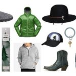 Ultimate Holiday Gift Guide for Modern Travelers