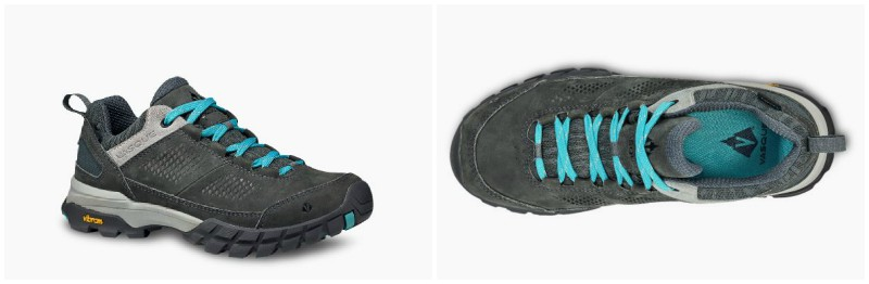Vasque hiking boots for summer, Acorn, camping supplies & outdoorsy gear, best new gear for summer, summertime camping gear
