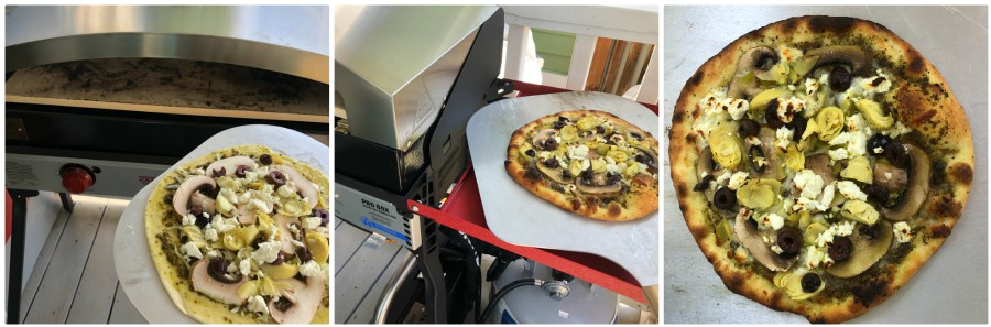Camp Chef Pro 60X Review: Ultimate Foodie Camp Stove, Best Camp Stove for Foodies, Best Backyard Camp Stove, Most Versatile Camp Stove, Emergency Camp Stove, How to Make Pizza on your Camp Stove, Camp Chef Pizza Oven Review, Best outdoor Pizza Oven