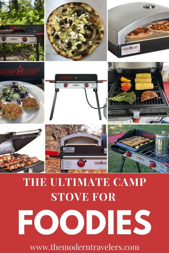 Camp Chef Pro 60X Review: Ultimate Foodie Camp Stove, Best Camp Stove for Foodies, Best Backyard Camp Stove, Most Versatile Camp Stove, Emergency Camp Stove, Camp Chef Pizza Oven Review, Camp Chef BBQ Box Review