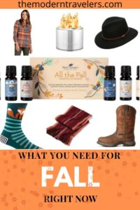 What you need right now for fall, cozy up for fall, best stuff for fall, seasonal stuff you need for fall, best clothes for fall