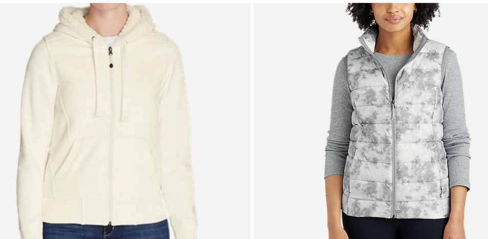 essentials for fall, outerwear for fall