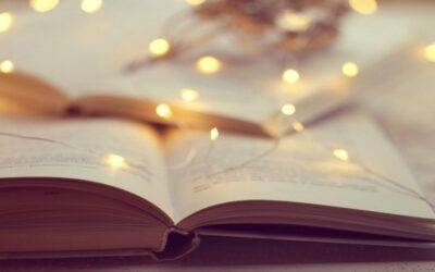 Easy Last Minute Gifts: BOOKS