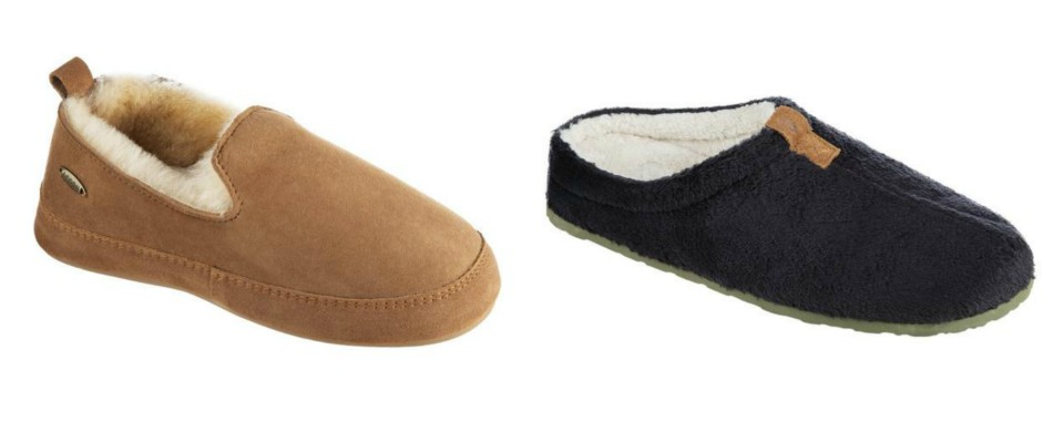 Essentials for fall, best slippers for fall, stuff you need for fall