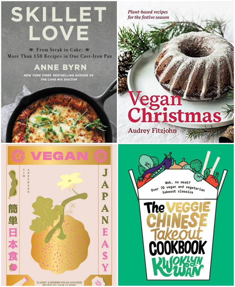 best books for gifts